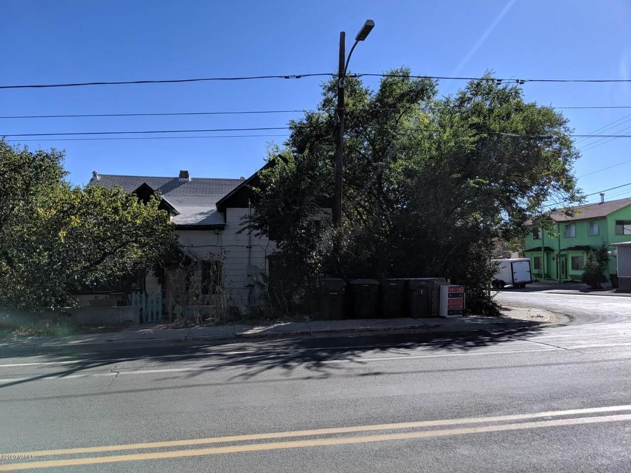 823 Clay Avenue - Photo 1