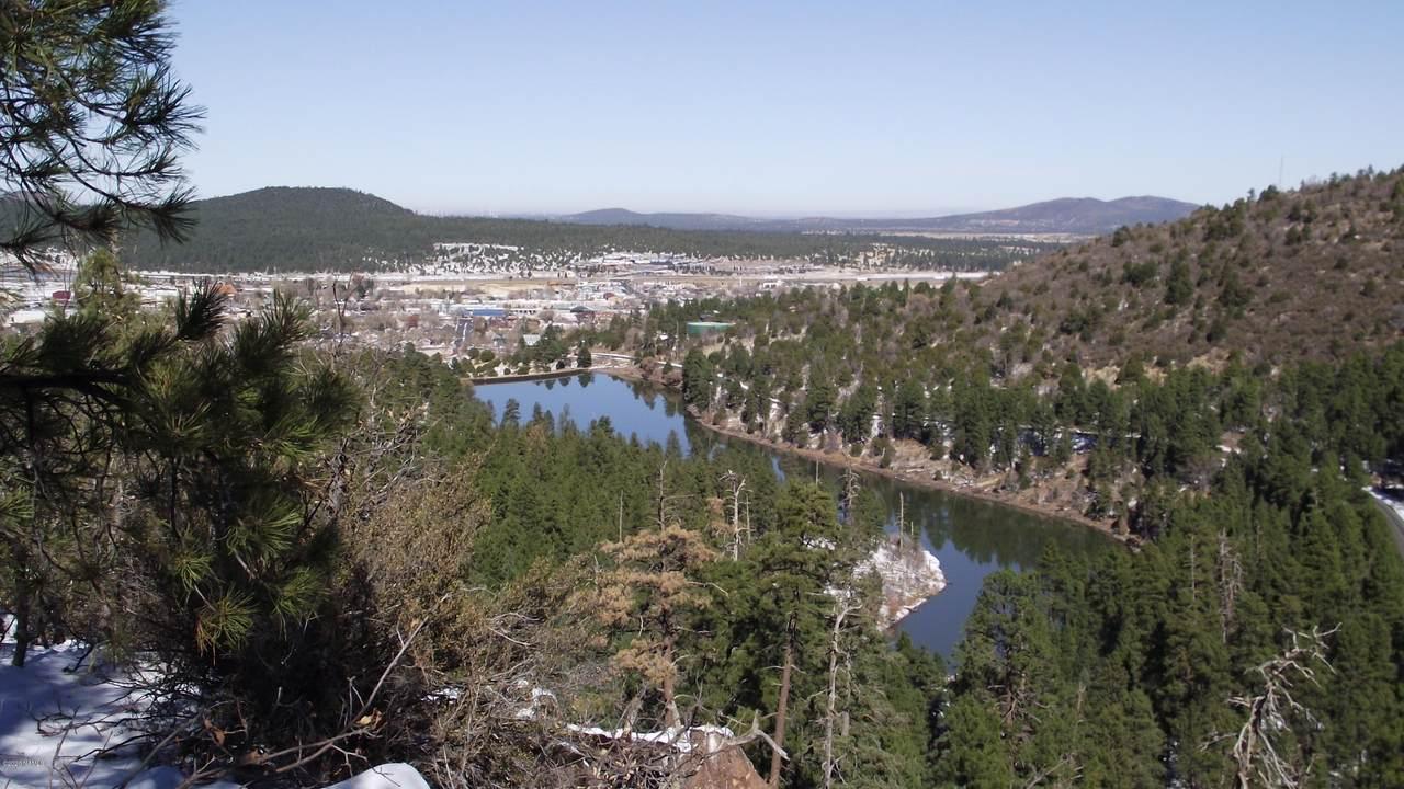 1670 Canyon View Loop - Photo 1