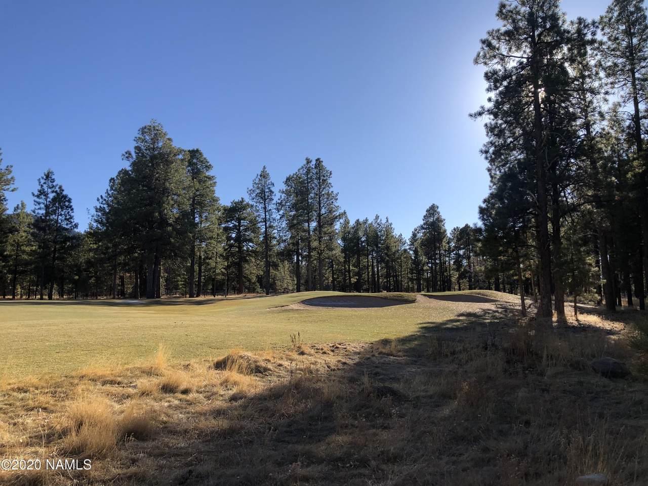 2869 Castle Pines Drive - Photo 1