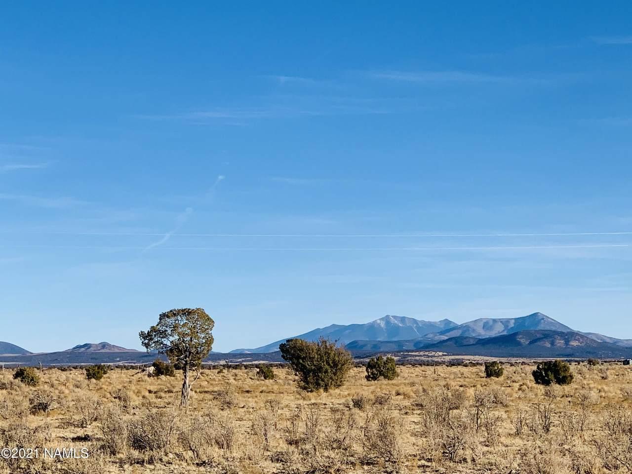 3635 Grand Canyon Boulevard - Photo 1