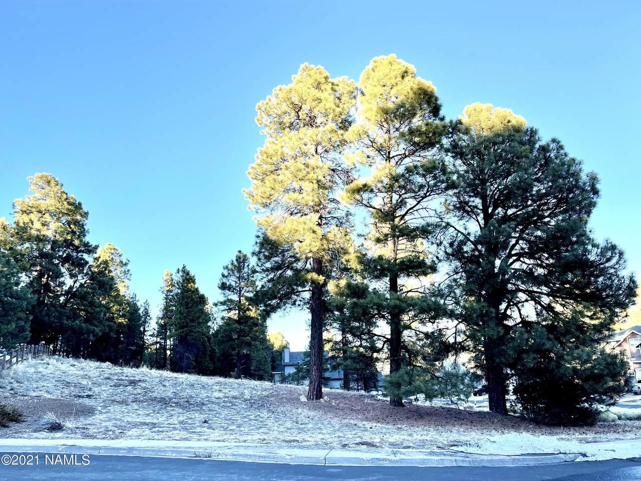 2351 Colter Drive - Photo 1