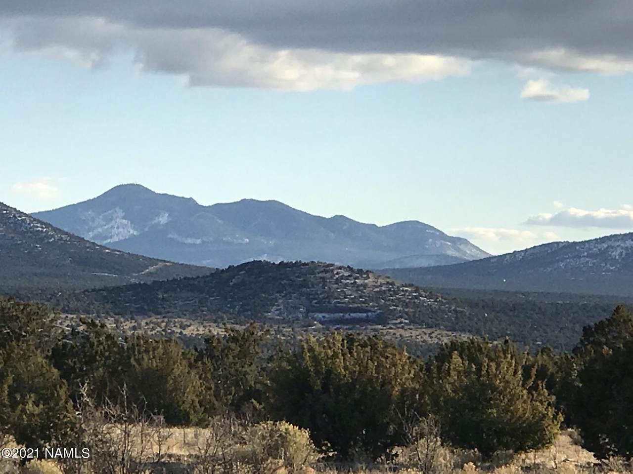 444 Mountain Cat Road - Photo 1