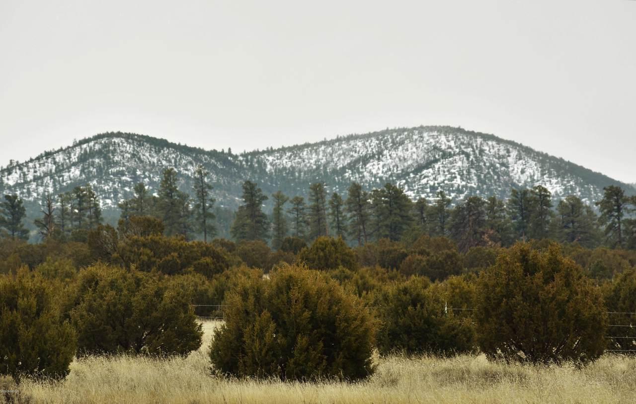 7732 Elk Run Trail - Photo 1