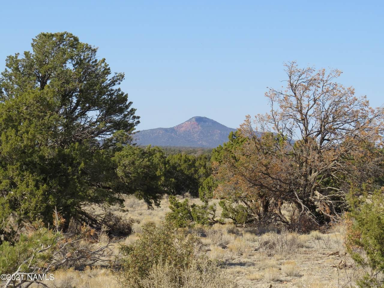 2255 South Rim Ranch Road - Photo 1