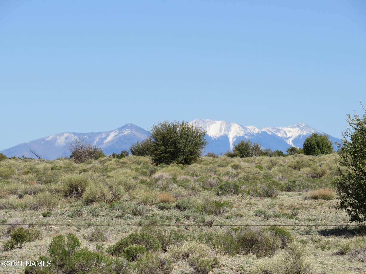 8291 Mineral Wells Road - Photo 1