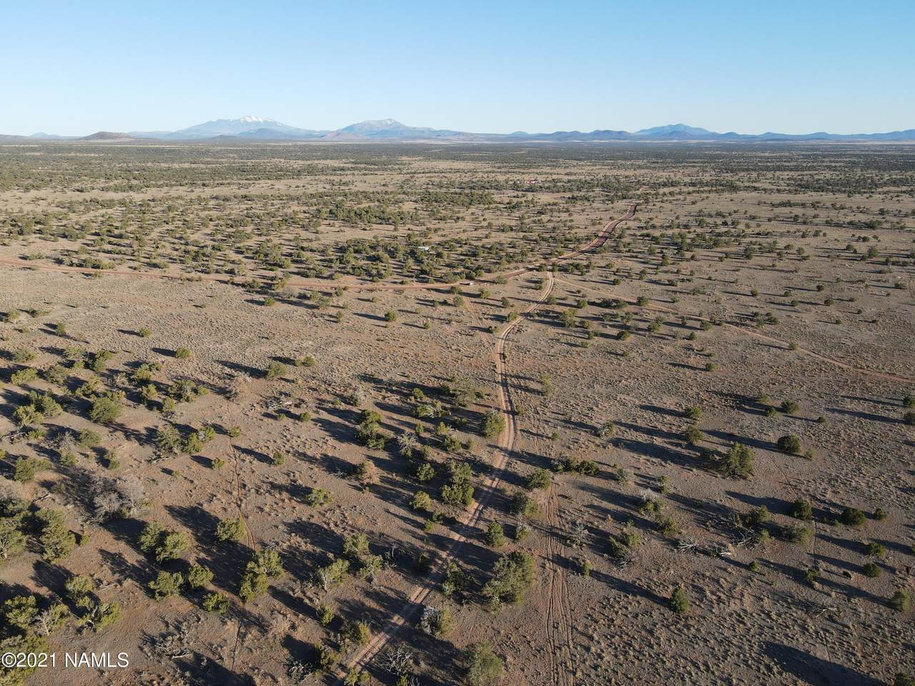 4279 Mohave Trail - Photo 1
