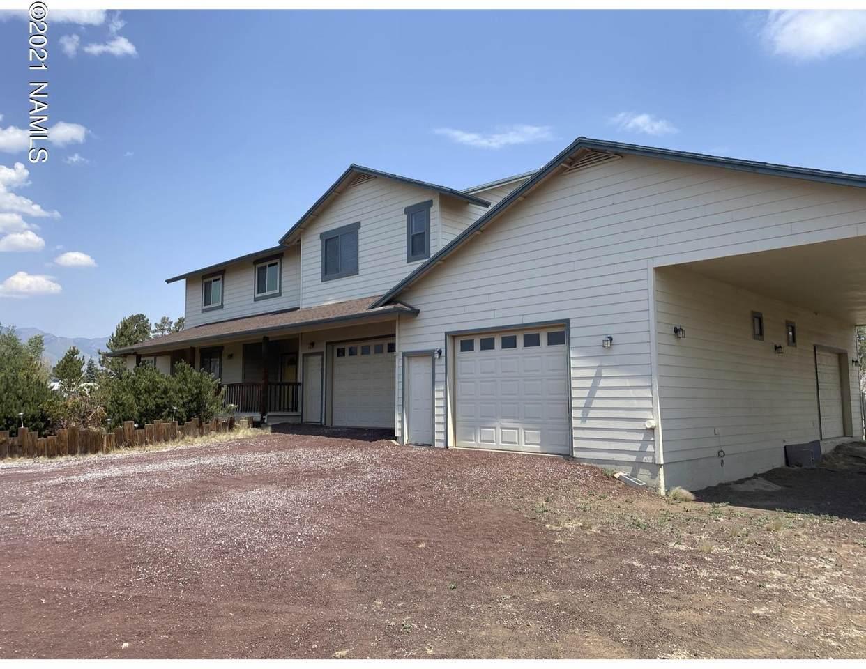 8695 Laramie Road - Photo 1