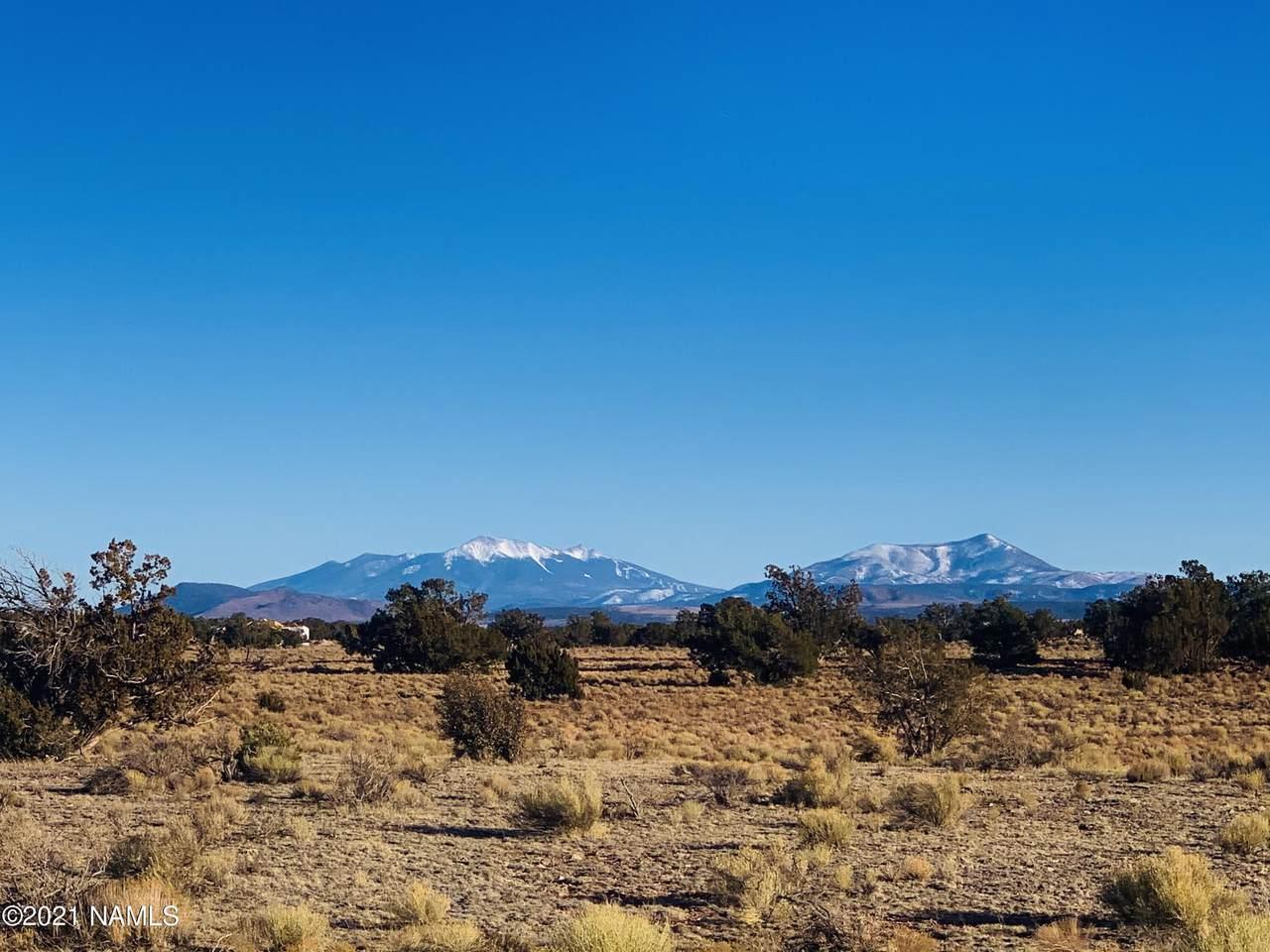 1124 Grand Canyon Ranches Lot D Road - Photo 1