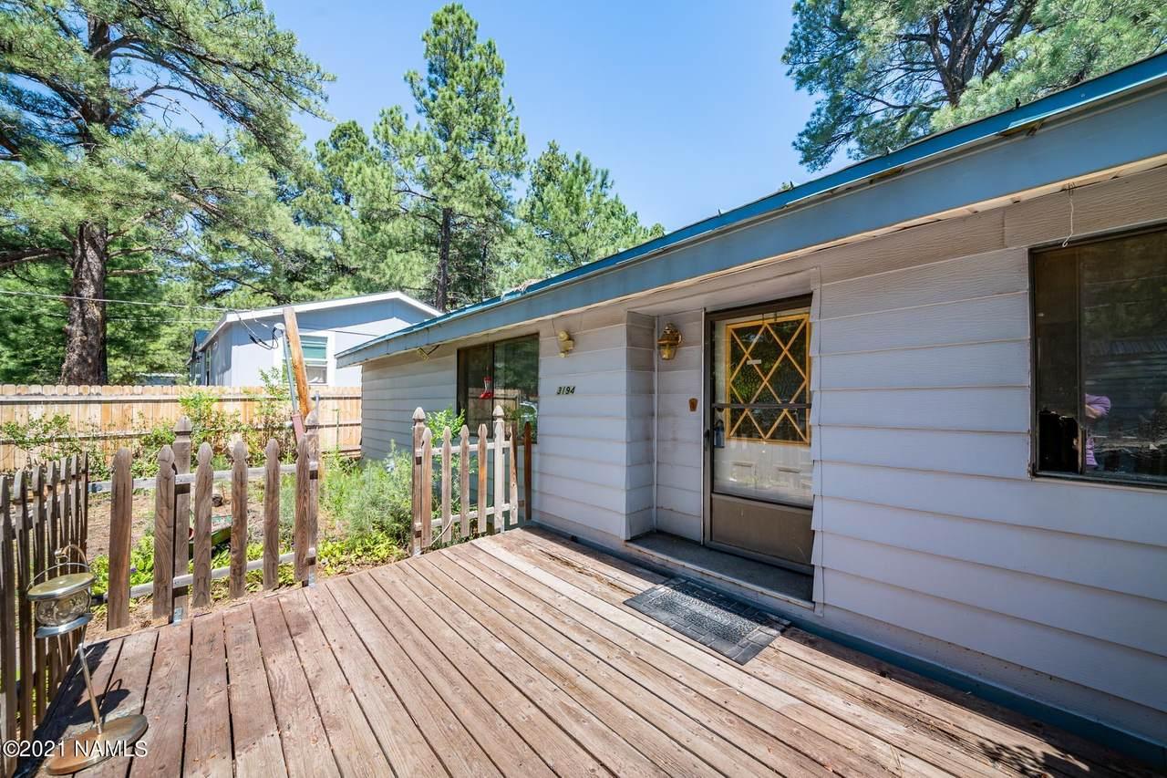 3194 Mesa Trail - Photo 1