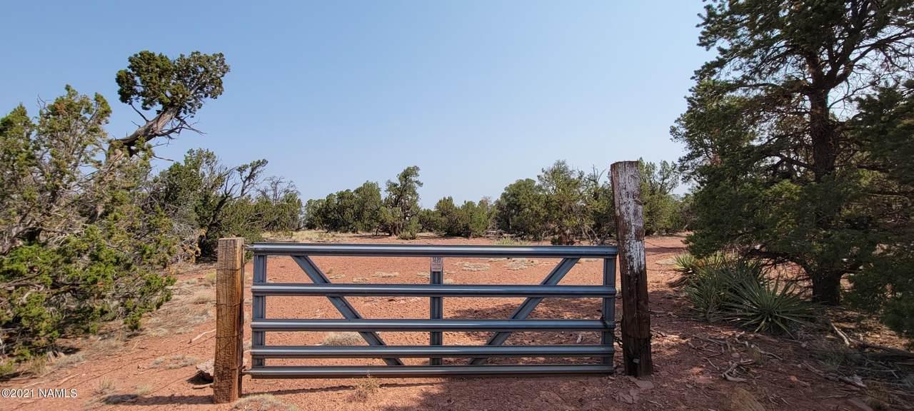 5125 Bull Run Road - Photo 1