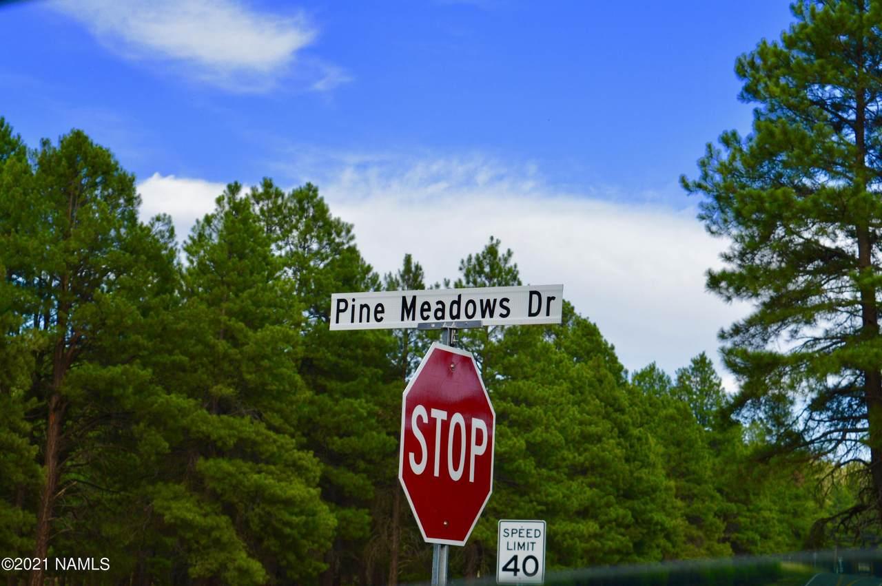 1771 Pine Ridge Drive - Photo 1