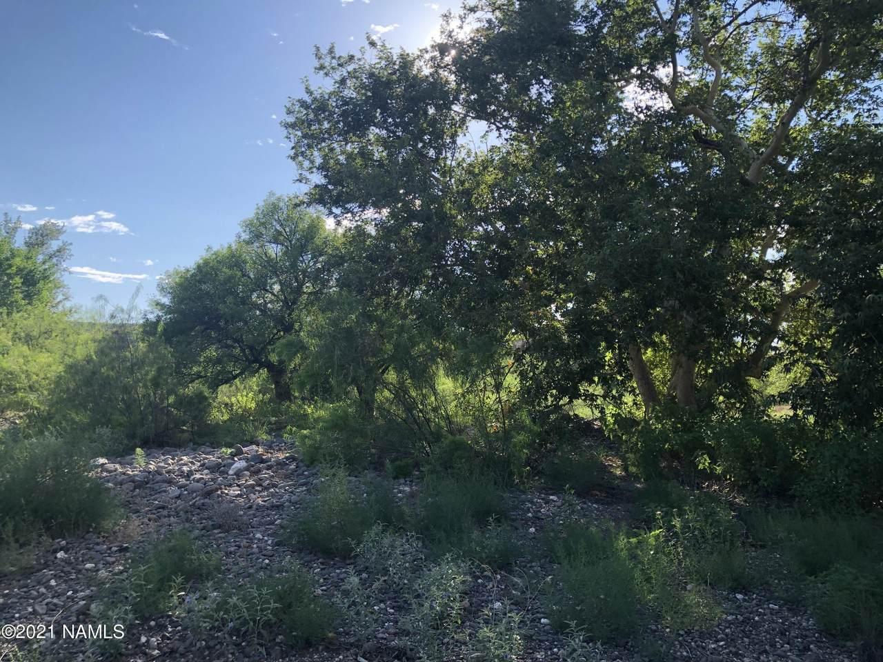 3730 Brocket Ranch Road - Photo 1