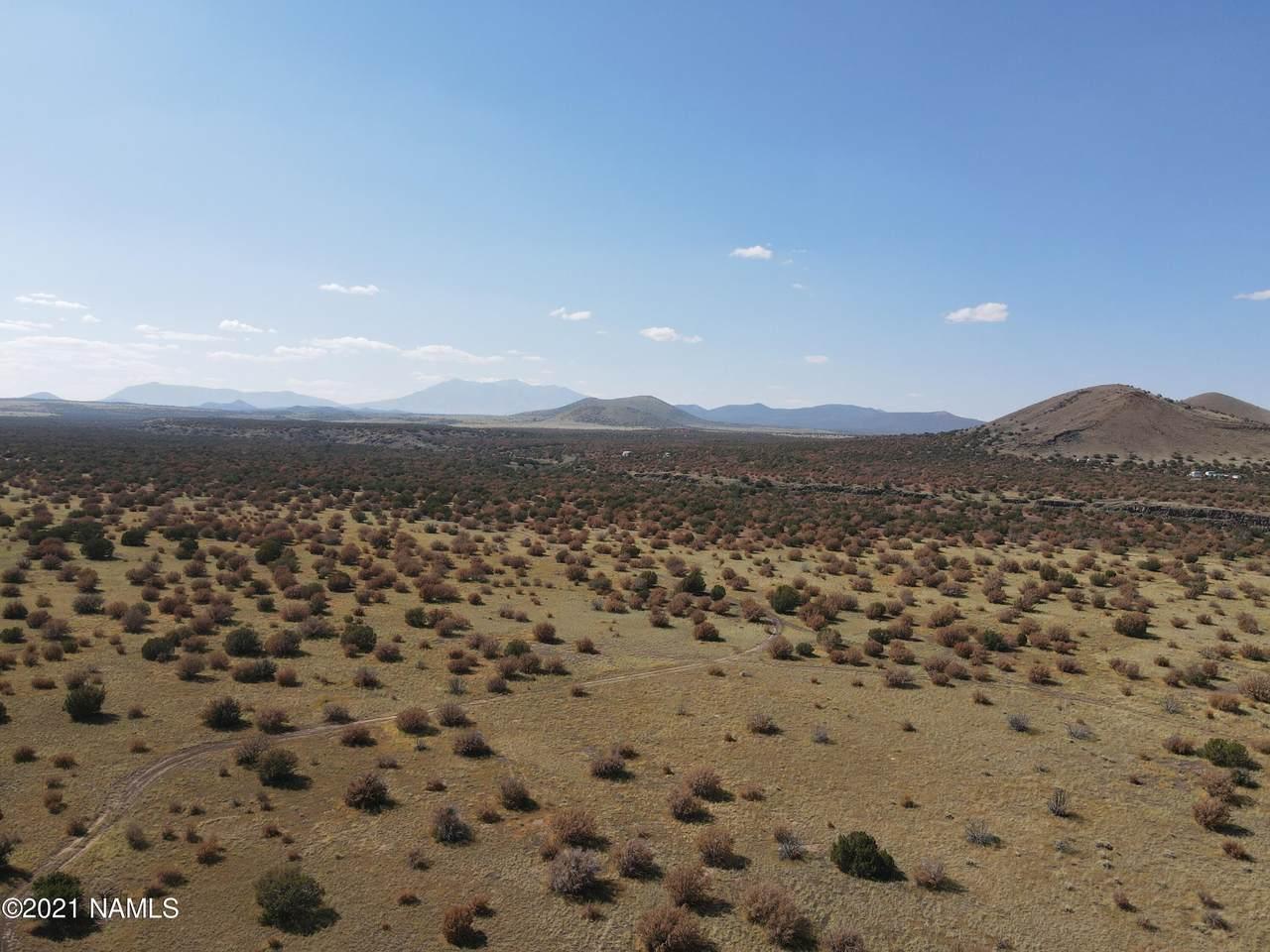 000 Alpine Ranchos # 30317010H - Photo 1