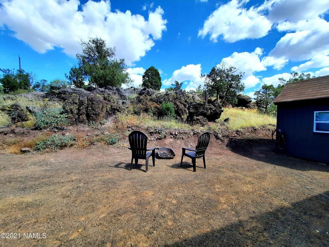 1082 Picacho Drive - Photo 1