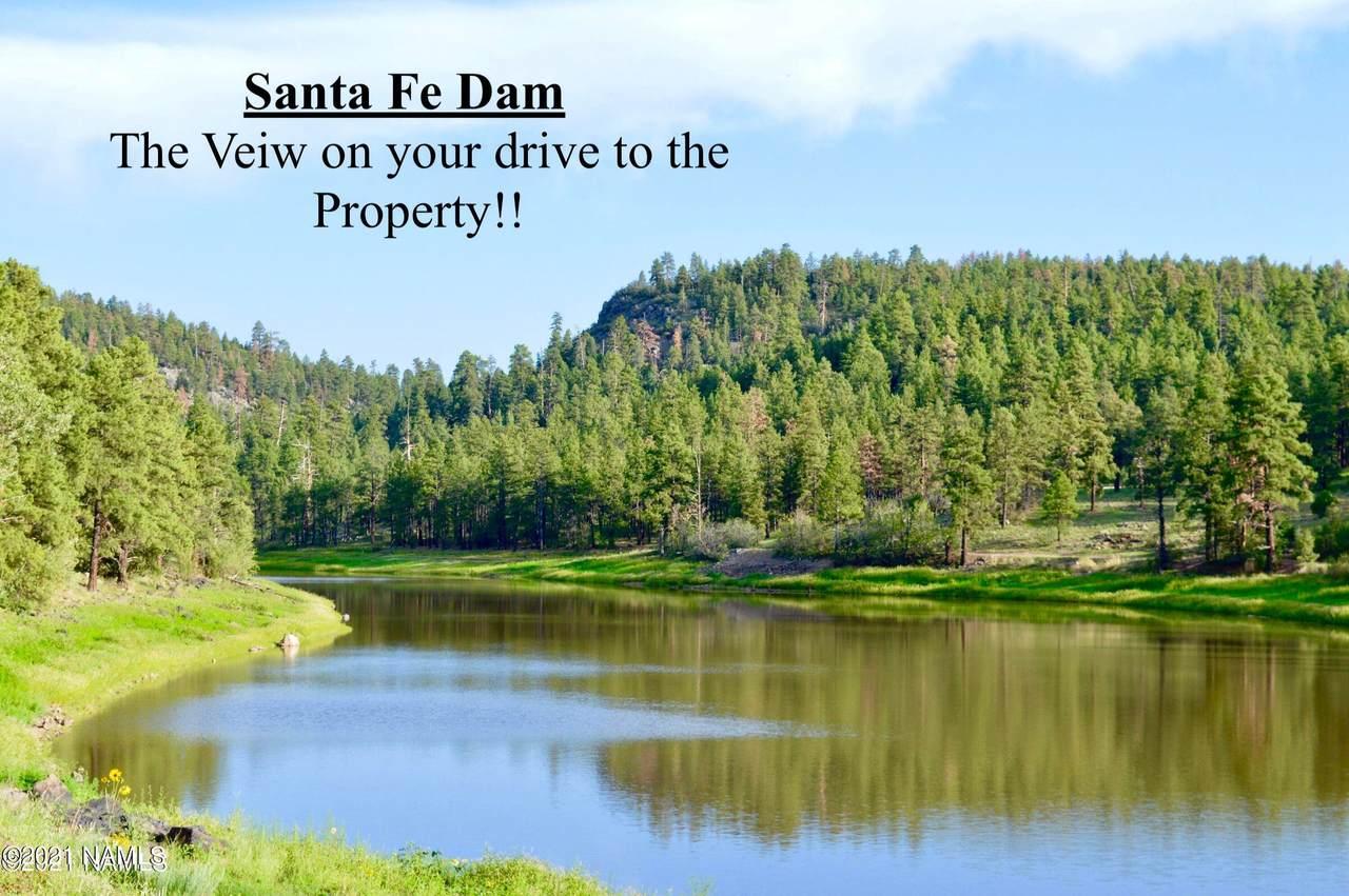 1729 Pine Ridge Dr Drive - Photo 1