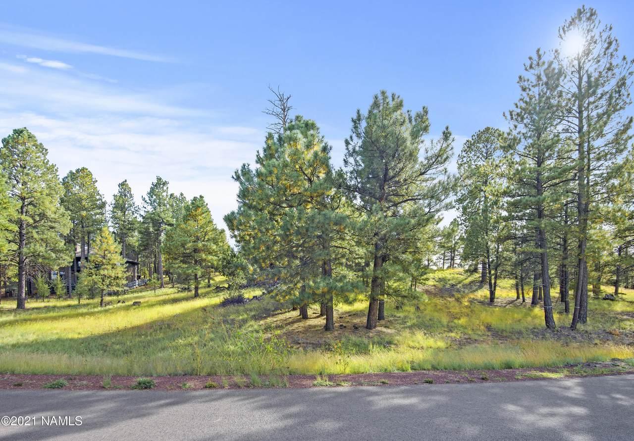 4551 Green Mountain Drive - Photo 1