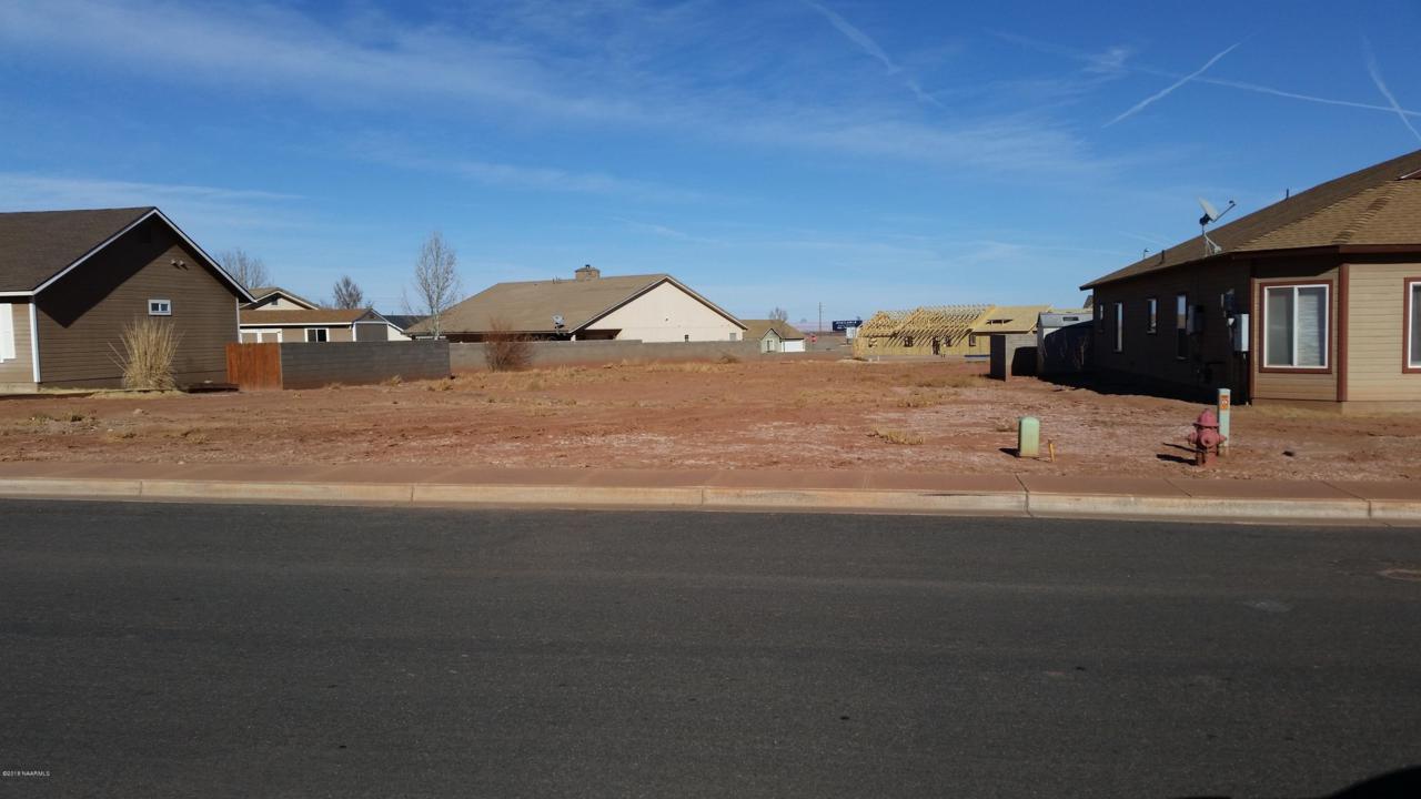 2018 Round House Drive - Photo 1