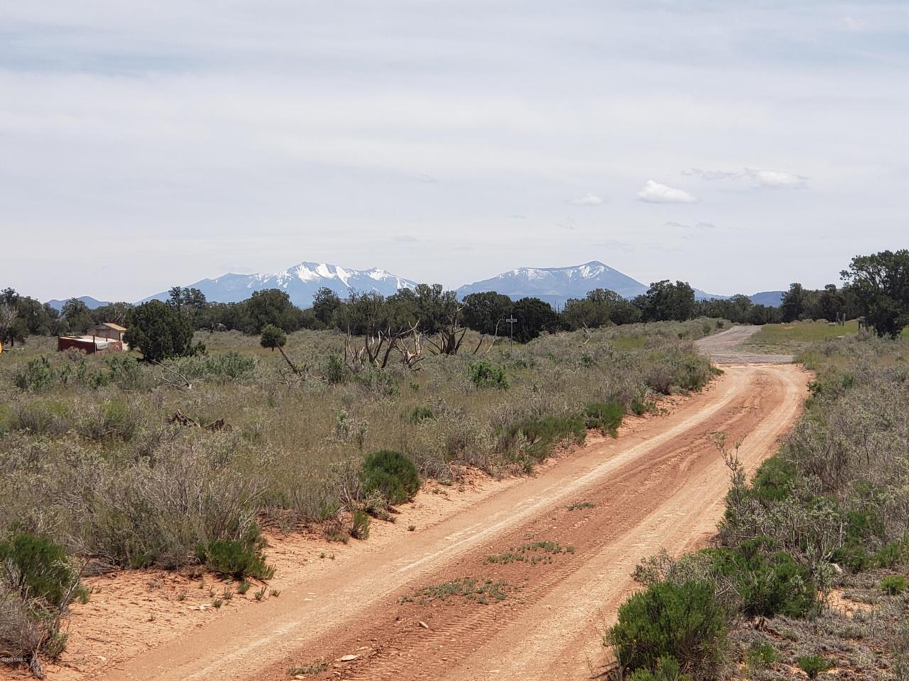 258 Sierra Drive - Photo 1