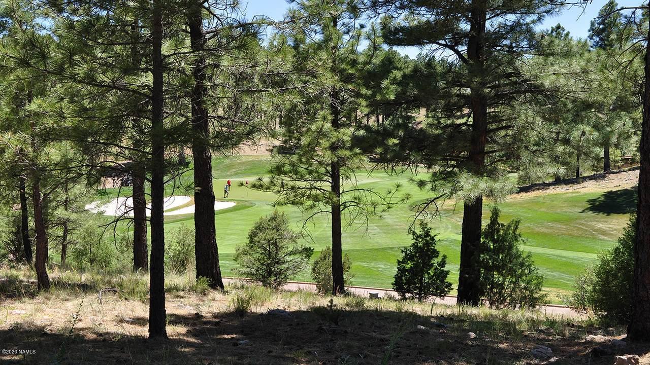3160 Solitaries Canyon Drive - Photo 1