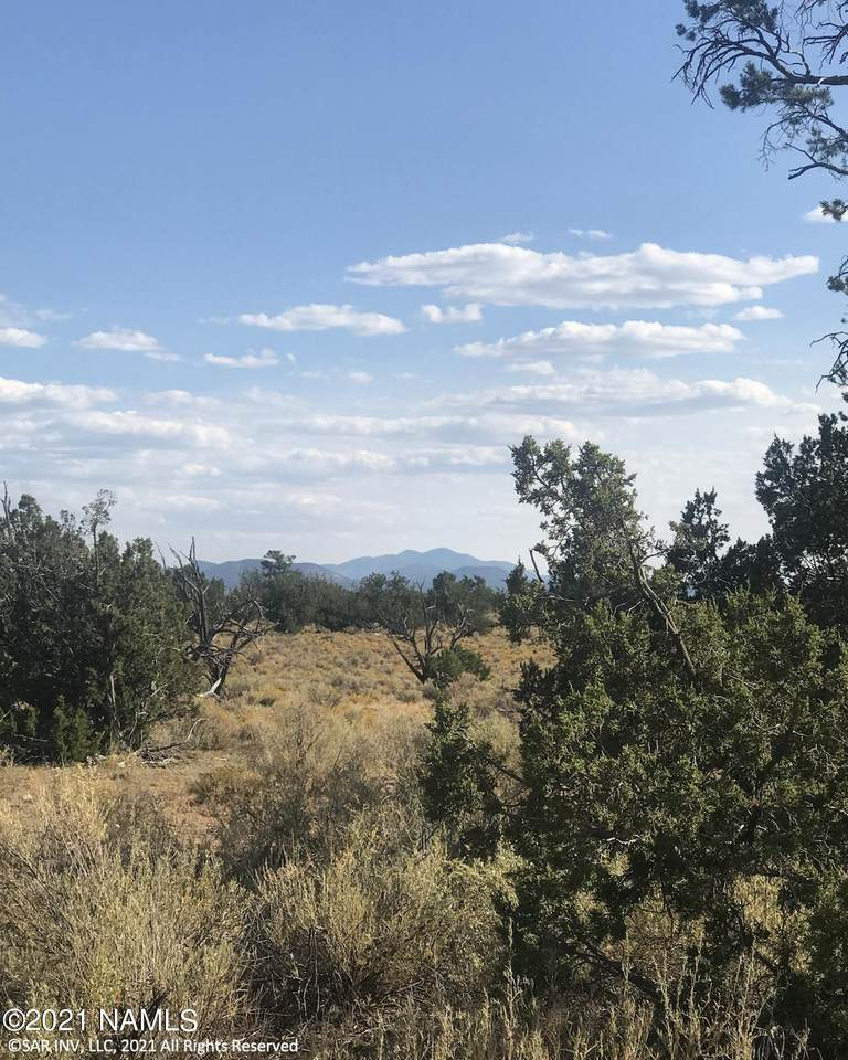 4825 Rim Ranch Road - Photo 1