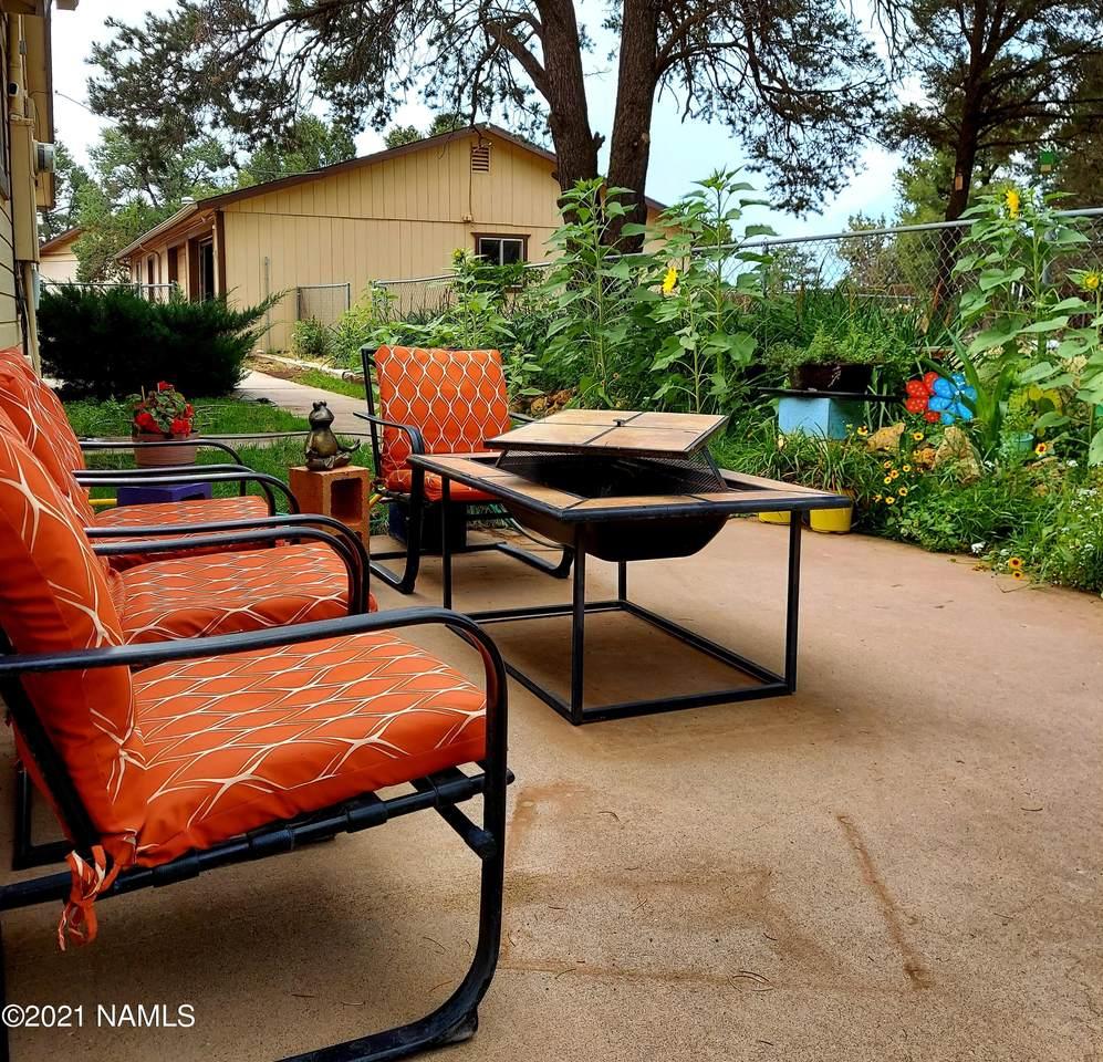 6700 Hutton Ranch Road - Photo 1