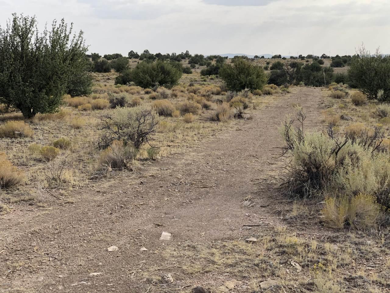 5349c Mile High Dr - Photo 1