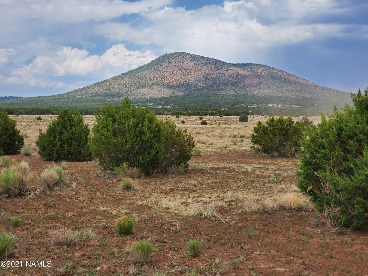 8317p Buena Vista Trail - Photo 1