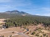 9370 Snow Bowl Ranch Road - Photo 11