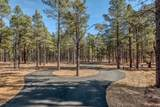 9370 Snow Bowl Ranch Road - Photo 2