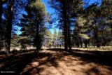 3451 Lake Mary Road - Photo 9