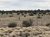7989 Mineral Wells Road - Photo 3