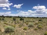 9979 Bright Sky Trail Trail - Photo 11