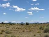 9979 Bright Sky Trail Trail - Photo 9