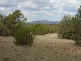 1377 Sierra Verde Ranch  Lot #1377 - Photo 1