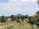 5294 Indian Meadows (Lot B) Road - Photo 1