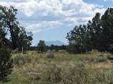 5294 Indian Meadows (Lot B) Road - Photo 2