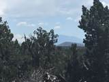 5294 Indian Meadows (Lot B) Road - Photo 4