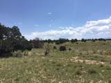 5294 Indian Meadows (Lot A) Road - Photo 2