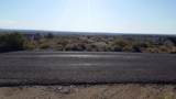 3000 Scenic View Drive - Photo 1