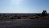 3000 Scenic View Drive - Photo 3