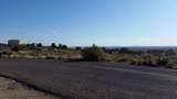 3000 Scenic View Drive - Photo 4