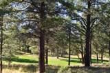 2931 Solitaries Canyon Drive - Photo 1