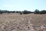 30217001g Tanner Road - Photo 14