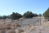 30217001g Tanner Road - Photo 2