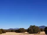 7353 Violet Way - Photo 6