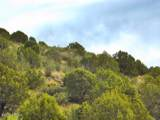 Lot 1339 Peaceful View Road - Photo 1