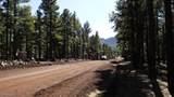 335 Lakeview Drive - Photo 9