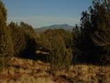 #28 Juniperwood Ranch Lot #28 - Photo 1
