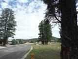 443 Pinehurst Drive - Photo 6