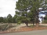 443 Pinehurst Drive - Photo 9